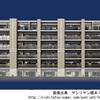 【福岡】橋本駅徒歩10分 サンリヤン橋本2017年2月完成