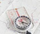 登山計画の立て方と登山計画書の作り方!間違いのない安全登山の為に!