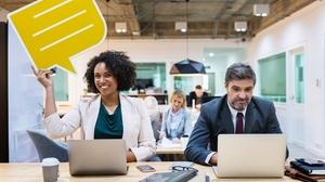 前向きになれる離職対策6つ!転職が普通のアメリカ企業に学ぶ