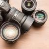 【初心者向け】デジタル一眼やミラーレスカメラの選び方