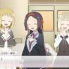 【ゆゆゆい】チョコの分配状況・最終(2019)