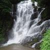 糸島 雷山観音&白糸の滝