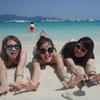 ラチャヤイ島&コーラル島ツアーへGO