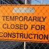 KYBの免震不正問題は経営の屋台骨を揺るがす可能性あり