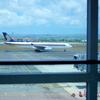 【お得がいっぱい!】シンガポール航空を使ってシンガポールに行くなら、もれなく受けられる特典が沢山あり!是非お得情報をチェックしてみよう!