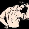 セラピスト必読 | 筋肉の3つの収縮による特徴、言えますか?