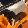 久々のレコードショップ、ASKAさんのニューアルバム