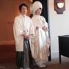 松本にて(3の1)・・・甥の結婚式そしてホテルへ