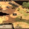 サラディン キャンペーン攻略 04 エルサレム包囲 エイジオブエンパイア2DE