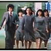 宇宙刑事シャイダー第29話<百面相だよ女刑事>(1984.10.12)