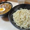 京成大久保二郎 その94 味噌つけ麺
