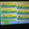ポケットモンスターウルトラムーンプレイ日記 その1~完全試合~