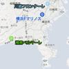 神奈川J1チームの聖地