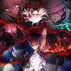 Fate/stay night [Heaven's Feel]第三章 いよいよ3月28日(土)上映開始!!!!