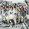 THE RAMPAGE from EXILE TRIBE の ニューシングル『FULLMETAL TRIGGER』を通販予約する♪