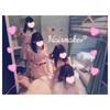 ♡0814♡横浜アリーナ♡