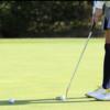 20年で市場規模が半減! 「ゴルフ」が消える日