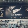 【ラグビー】ニュージーランド代表が「オールブラックス」とよばれる理由