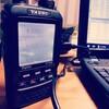 【radio2】ポータブルデジタルノードについての備忘録