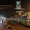 【2017年版】交通費300円!?シンガポールからマレーシアまでバスで移動してみた。