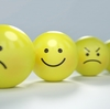 作業療法士のためのポジティブ心理学①イントロダクション