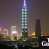 米中関係悪化で、台湾がアジアのクリミアになるかも、と研究者