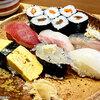 【八幡山】田一 ~ランチ海鮮丼&にぎり~