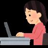 シンママの就職活動(12)…やりたいことは何ですか?