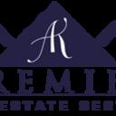 AK Premier Real Estate Services