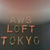 AWS Loft Tokyo に行ってきたぞい