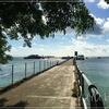 オーストラリア家族旅行(4日目)ケアンズからグリーン島。こんな一日を過ごしました