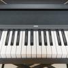 「電子ピアノ」と「電子キーボード」何が違う?価格がお安い、初心者にもおススメの電子ピアノなら【KORG B2N】