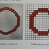 トピックス(8)ズールーの概念と編む文化(12)