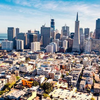 サンフランシスコ市長選、争点は住宅問題