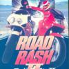 ロードラッシュ2 レースゲームに初見殺しを多数設置する 狂ったバイクゲーム