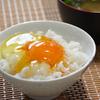 【イギリスでも卵かけご飯】ライオンマークの生卵は食べられる!