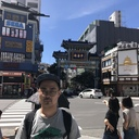 ケイシー・パパの日本語学習帳。
