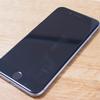 iPhone6s/6/Plusバッテリー交換を自分でする、やり方手順と注意点