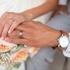 お金を無くても結婚生活はうまくいく?長年の結婚生活をして思うこと
