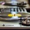 【DJ】アナログリラックスの「除電ブラシ」がレコードの溝掃除にピッタリだった