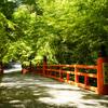 今熊野観音寺へ初めて行ってきた@2018
