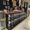 シンプソンズグッズが買える店:ヴィレッジヴァンガード:ルミネ町田店