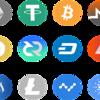 仮想通貨や暗号通貨は英語で何て言う? Crypto currency、Virtual currency、他