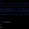 PowerShell v5 の新機能紹介 - PowerShell ISE でリモートファイルを直接編集可能に