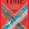 TIME April 10, 2017