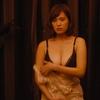 フリンジマン筧美和子の色気にまたまたやられた^^