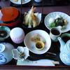 皆美館 ふじな亭 島根松江市 絶景レストラン 和食 郷土料理