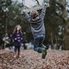 【子育て大成功の証】パパっ子になると子育てが驚くほど楽になる!3つの特徴とその方法は。