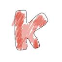 kokawablog