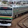東神奈川カーブ 初訪問